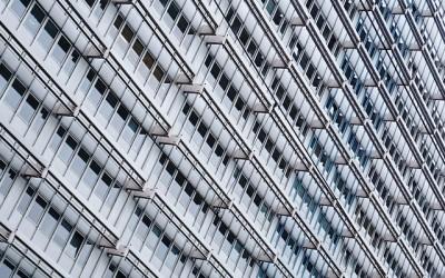 Aluminum Windows Las Vegas
