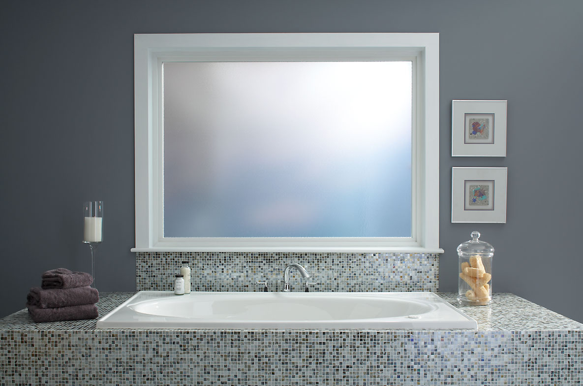 5 Questions To Price Glass Repair In Las Vegas Glass